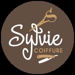 Sylvie Coiffure 89 Logo
